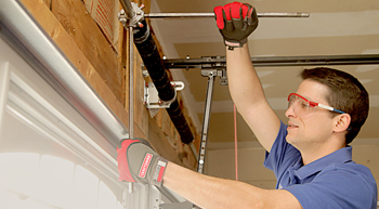 Galaxy Garage Door Service Carol Stream, IL 630-426-1234